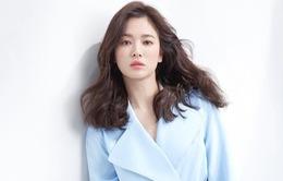 Song Hye Kyo kiện những người tung tin đồn