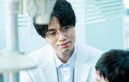 Lee Dong Wook hóa bác sỹ bí ẩn trong phim mới