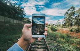 """Ngắm những bức ảnh """"đẹp rụng rời"""" được chụp từ iPhone"""