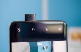 """Nokia 8.2 chậm chân với smartphone camera """"thò thụt"""""""