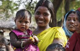 Tỷ lệ sinh bé trai 100% trong 3 tháng khiến hàng trăm ngôi làng ở Ấn Độ bị điều tra