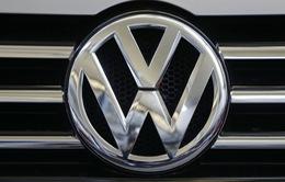 Kết quả kinh doanh của Volkswagen vượt ngoài mong đợi