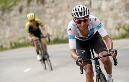 Không có người chiến thắng ở chặng 19 Tour de France 2019
