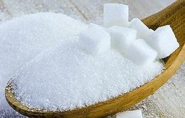 Ăn đồ ngọt vào buổi tối có thể gây viêm da?