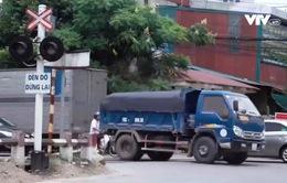 Giảm thiểu tai nạn từ dự án cải thiện hạ tầng giao thông