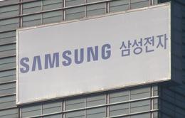 Samsung đẩy mạnh sản xuất pin và linh kiện điện tử cho xe hơi tại Trung Quốc