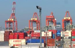 Hàn Quốc chuẩn bị khiếu nại lên WTO về lệnh hạn chế xuất khẩu của Nhật Bản