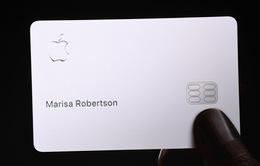 Sau bao chờ đợi, Apple Card sẽ được phát hành vào tháng 8 tới