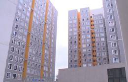 Ban quản trị chung cư thiếu trách nhiệm