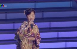 Hôm nay (28/7) sẽ diễn ra Đại nhạc hội ASEAN - Nhật Bản