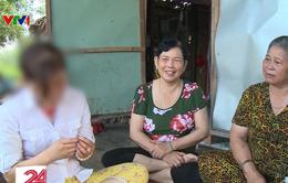 Khoảng 70.000 phụ nữ ĐBSCL lấy chồng nước ngoài