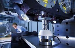 Phát triển công cụ giúp các thiết bị trở nên bền bỉ hơn
