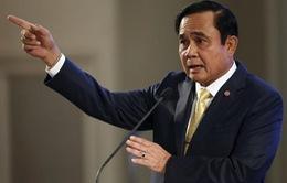 Thủ tướng Thái Lan cam kết đưa đất nước thoát khỏi bẫy thu nhập trung bình