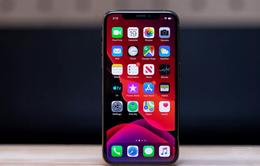 Apple ra mắt 3 mẫu iPhone 5G trong năm 2020, bán giá bao nhiêu?