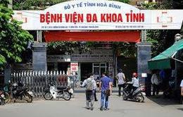 Bộ Y tế yêu cầu báo cáo trường hợp tử vong thai nhi tại Hòa Bình