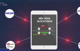 Việt Nam có giao dịch thư tín dụng đầu tiên trên blockchain