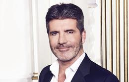 Ông trùm Simon Cowell đang mơ mộng một giải Oscar