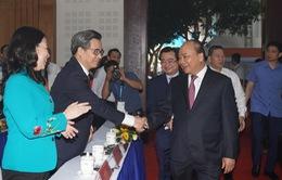 Gần 10 tỷ USD được cam kết đầu tư vào Kiên Giang