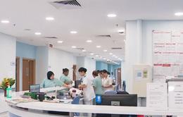 Du lịch y tế tăng trưởng mạnh ở Malaysia