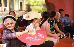 Người dân tiếp tục chặn đường vào bãi rác Nam Sơn, Hà Nội