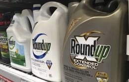 Áo thông qua dự luật cấm thuốc diệt cỏ Glyphosate