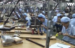 Việt Nam cần thay đổi trong việc thu hút FDI
