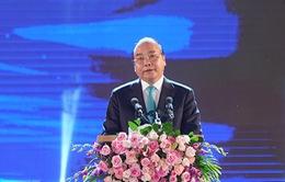 Khát vọng Quảng Ngãi sau 30 năm tái lập