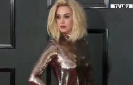 Katy Perry bị tòa kết tội đạo nhạc