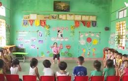 Quảng Bình thiếu hàng trăm giáo viên trước thềm năm học mới