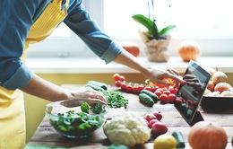 Phát hiện chế độ ăn giúp giảm cân hiệu quả