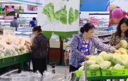 Hà Nội triển khai Tháng khuyến mại 2019