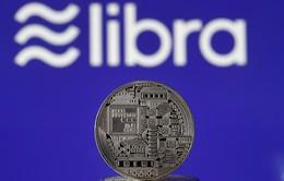 Facebook bi quan về triển vọng của đồng Libra