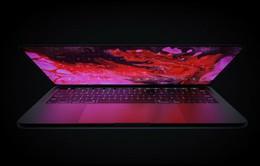 Chú ý: MacBook Pro 16 inch sẽ sở hữu thiết kế với viền siêu mỏng!