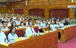 Chuyên gia quốc tế mong muốn hỗ trợ Việt Nam chấm dứt nạn buôn bán người