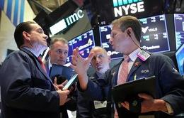 Thị trường chờ đợi quyết định lãi suất của FED