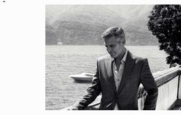 George Clooney cứ đẹp thế này ai chịu nổi?