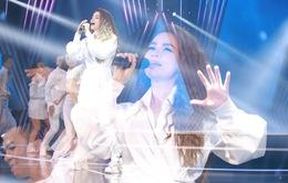 VTV Awards 2019: Đại tiệc âm nhạc Chào 2019 dẫn đầu Chương trình của năm