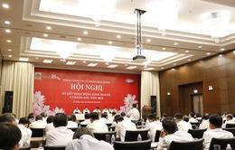 6 tháng, Bảo Minh đạt doanh thu phí bảo hiểm gần 2.000 tỷ đồng