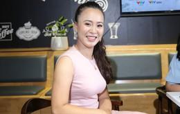 """DV Khánh Linh: """"Điều tôi thích nhất ở Bảo Thanh là luôn biết nhường nhịn bạn diễn"""""""