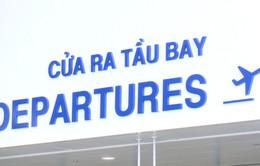 Vietnam Airlines tăng chuyến trên hai chặng bay nội địa