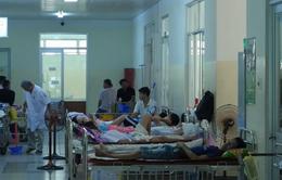 Báo động sốt rét kháng thuốc ở Việt Nam