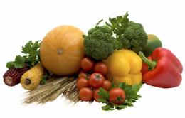 Chế độ ăn thực vật giúp giảm nguy cơ mắc bệnh tiểu đường tuýp 2