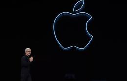 Apple thắng lớn trong quý II: iPhone cũng có còn quan trọng lắm đâu!