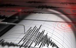 Động đất 5,6 độ richter tại Tứ Xuyên, Trung Quốc