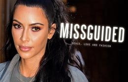 Bị phạt gần 70 tỷ đồng vì gắn Kim Kardashian lên Instagram