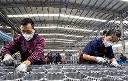 Amazon, Google, Microsoft lên kế hoạch rời Trung Quốc, Việt Nam là điểm đến sáng giá