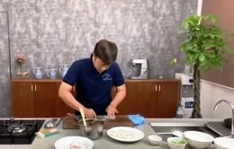 Food blogger chi hàng chục triệu đồng mỗi tháng để giới thiệu món ăn