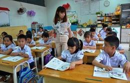 Mỗi giáo viên sẽ có mã số định danh riêng