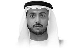 Hoàng tử UAE đột tử bí ẩn tại Anh