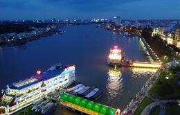 Lý do về ấn tượng xấu của du khách nước ngoài tại Việt Nam